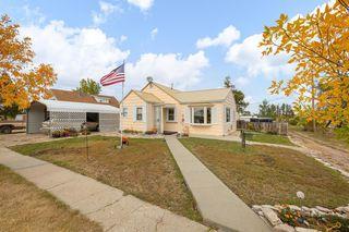 24 Pine St, Quinn, SD 57775