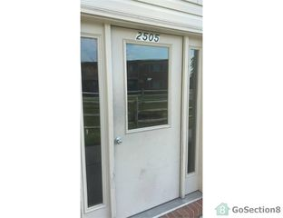 2505 Woodland Ave, Baltimore, MD 21215