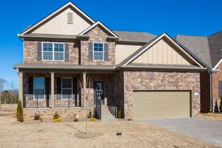 221 Greystone Way, Cookeville, TN 38501