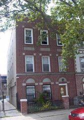 1339 Purdy St, Bronx, NY 10462