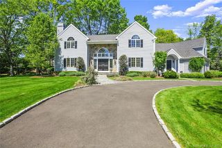 88 Heming Way, Stamford, CT 06903