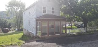 3716 Crawford Ave, Northern Cambria, PA 15714