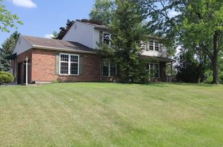 8524 Monticello Dr, West Chester, OH 45069