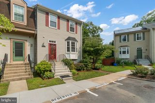 12019 Eaglewood Ct, Silver Spring, MD 20902