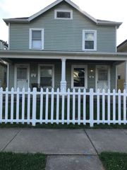 264 N Holmes Ave, Indianapolis, IN 46222