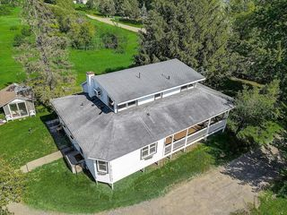 7580 250th St, Forest Lake, MN 55025
