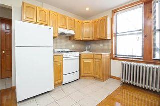 24-16 38th Ave #55, Long Island City, NY 11101