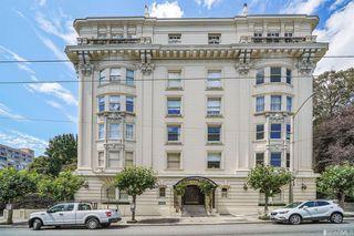 1925 Gough St #41, San Francisco, CA 94109
