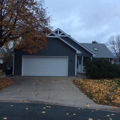 Address Not Disclosed, Minneapolis, MN 55434