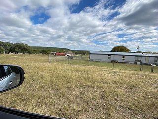 4655 County Road 3220, Kempner, TX 76539