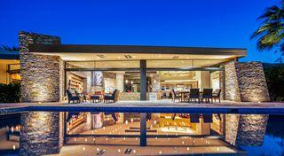 55 Granite Ridge Rd, Rancho Mirage, CA 92270