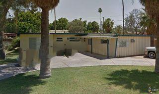 402 Clarke St, Calexico, CA 92231