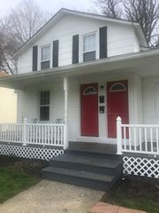 123 W High St, Painesville, OH 44077