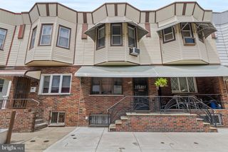 2606 S Sartain St, Philadelphia, PA 19148