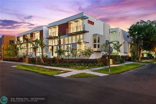 900 NE 4th St #A1, Fort Lauderdale, FL 33301