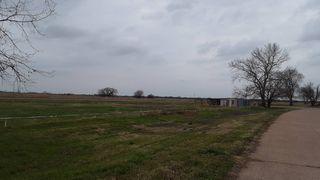 Terral Oklahoma #73569, Terral, OK 73569