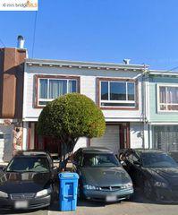 1370 Thomas Ave, San Francisco, CA 94124