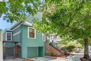 1447 Stanton St, Alameda, CA 94501