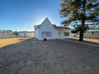 1312 S 1st Ave, Safford, AZ 85546