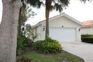 2236 Blue Springs Rd, West Palm Beach, FL 33411