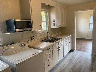 4741 S Lincoln St, Englewood, CO 80113