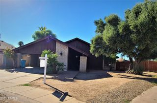 8602 N 31st Dr, Phoenix, AZ 85051