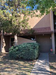 1345 Branson Ave #1B, Las Cruces, NM 88001