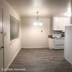 2211 San Antonio Ave, Alameda, CA 94501