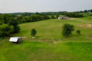 2655 S Rockport Rd, Boonville, IN 47601