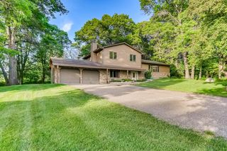 12831 Ranch Rd NW, Elk River, MN 55330