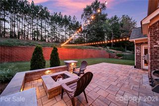 963 Rock Forest Way, Indian Land, SC 29707
