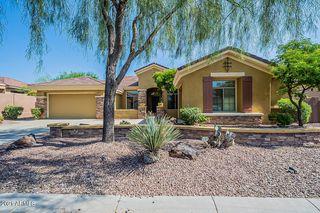 40707 N Bell Meadow Trl, Phoenix, AZ 85086