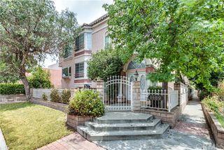 1159 Huntington Dr #D, South Pasadena, CA 91030