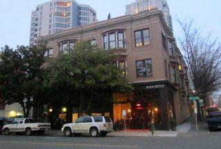 110 Vine St, Seattle, WA 98121