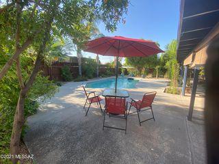 3931 N Mountain Ave, Tucson, AZ 85719