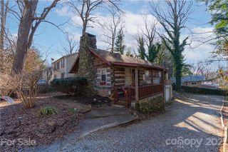 3665 Sweeten Creek Rd #6, Arden, NC 28704