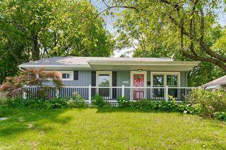 822 S Noland Rd, Independence, MO 64050