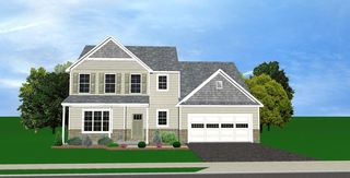Woodland Hills, Middletown, PA 17057