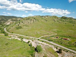 115 Lee Hill Dr, Boulder, CO 80302