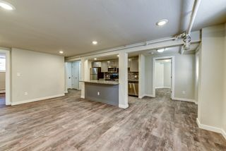2455 S Gaylord St, Denver, CO 80210