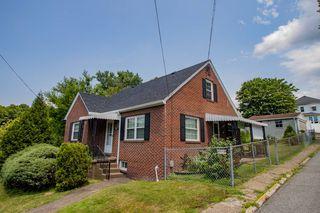 321 Sycamore St, Clarksburg, WV 26301