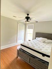 420 Wood Ln, Athens, GA 30605