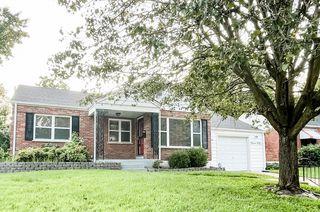 1501 Pinetree Ln, Saint Louis, MO 63119
