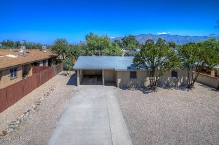 2617 E Water St, Tucson, AZ 85716