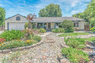 2616 Mayris Ct, Sacramento, CA 95821