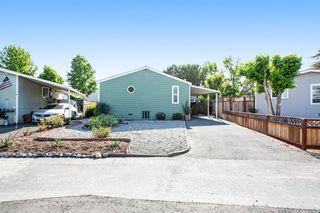 300 Stony Point Rd #109, Petaluma, CA 94952