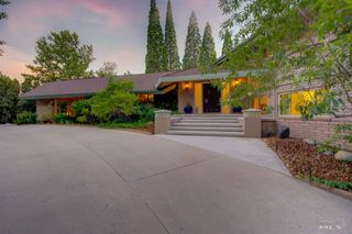1555 Nixon Ave, Reno, NV 89509