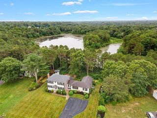 51 Welton Dr, Plymouth, MA 02360