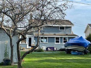 7344 Sandy Shore Dr, Hamlin, NY 14464