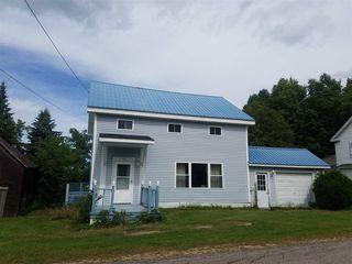 13 Port Kent Rd, Nicholville, NY 12965